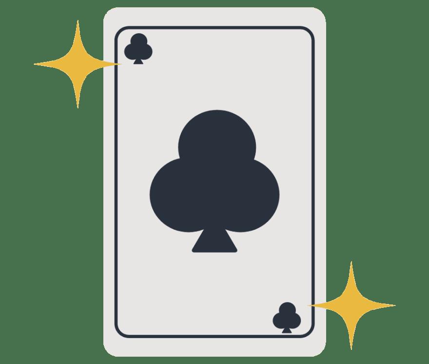 30 Pai Gow New Casino 2021