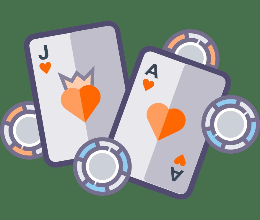 41 Blackjack New Casino 2021