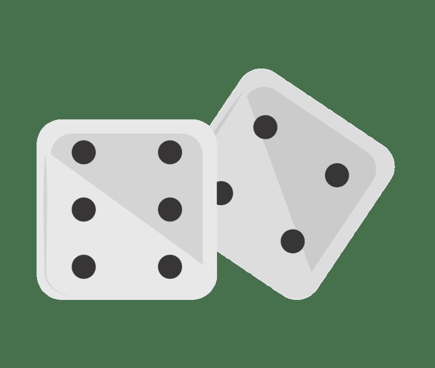 19 Sic Bo New Casino 2021