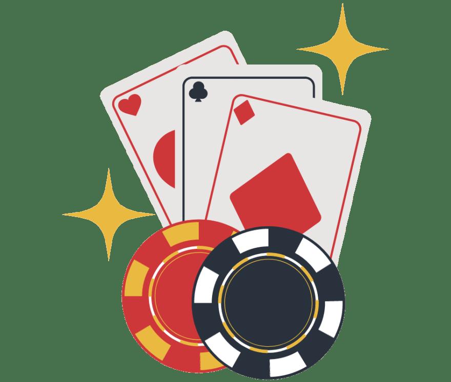 76 Blackjack New Casino 2021