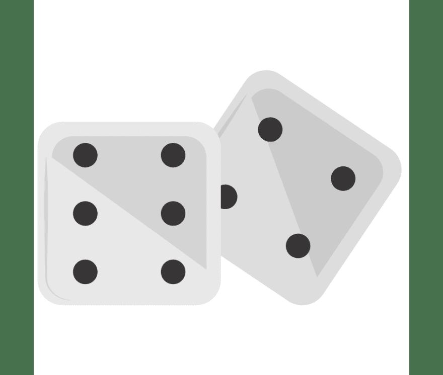 26 Barbut New Casino 2021