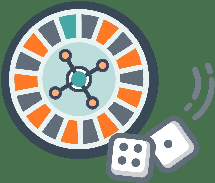 35 Rulet New Casino 2021