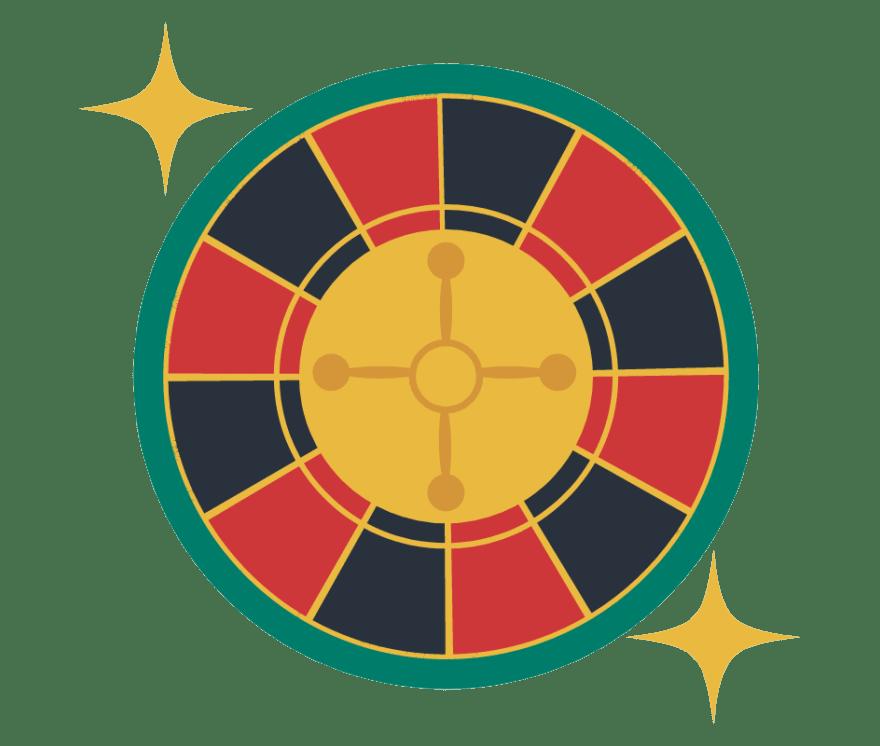71 Rulet New Casino 2021