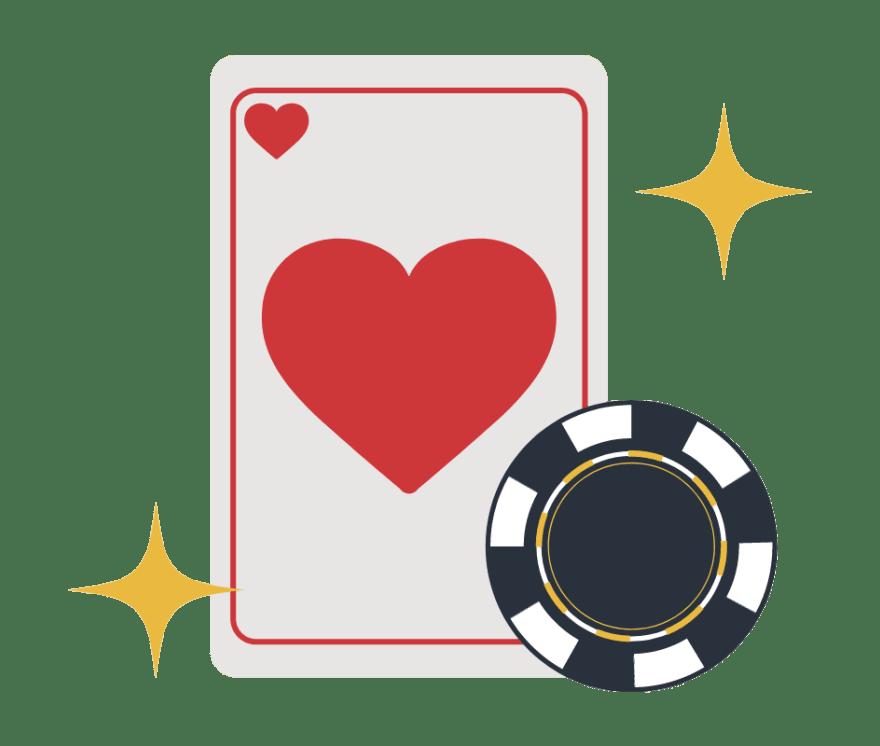 55 Poker New Casino 2021
