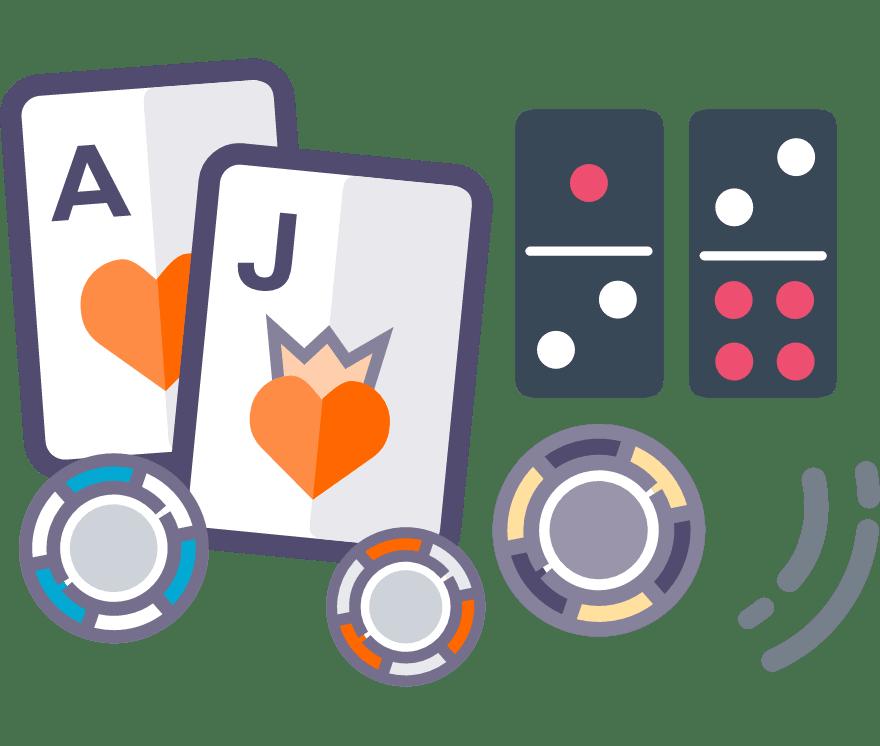 16 Pai Gow New Casino 2021